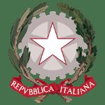Ufficio IX – sede di Parma