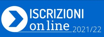 Iscrizioni Online